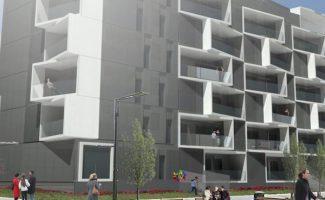 """La Plataforma de Edificación Passivhaus pide al Gobierno una definición más exigente de """"Edificio de Consumo Casi Nulo"""""""