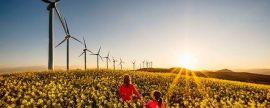 Cuenta atrás para el Congreso Eólico Español 2016, el más importante del sector a nivel mundial