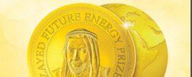 Los premios Zayed reparten cuatro millones de dólares a proyectos renovables y sostenibles