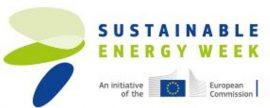 """La UE quiere que los ciudadanos sean """"prosumidores"""" de su propia energía"""