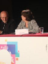 Las ciudades deben asumir el liderazgo del cambio de cultura energética, dice la Fundación Renovables