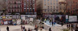 Un 53,3% de españoles pagaría más en su factura si la energía procede de fuentes renovables