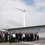 El proyecto LIFE Factory Microgrid demuestra la idoneidad de las microrredes en el entorno industrial