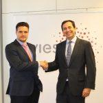 Viesgo y Ezzing lanzarán un sistema de gestión digital de autoconsumo solar