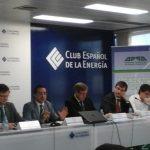 APPA denuncia que las subastas eléctricas en España son un producto financiero