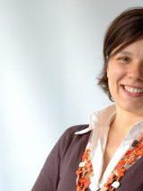 Sara Pizzinato: La inteligencia de un sistema eléctrico 100% renovable