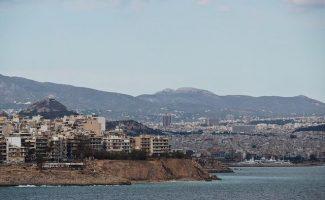 Los países mediterráneos buscan en Tánger convertirse en referentes de la transición energética
