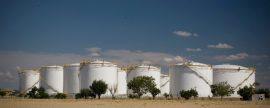 Las salidas de productos petrolíferos desde las instalaciones de CLH crecen un 4,9% en junio de 2016