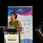 García Tejerina apela a la movilidad sostenible para un mejor desarrollo urbano