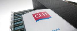 Campus Iberus y CLH lanzan su III Programa de Premios al Emprendimiento