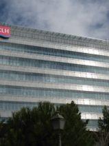 CLH invierte cerca de 23 M€ en I+D+i en los últimos tres años