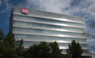 CLH mantendrá el precio medio de sus servicios logísticos al nivel de 2015