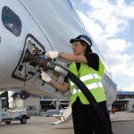CLH Aviación suministrará combustible a cinco aeropuertos de Panamá