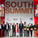Albufera Energy Storage entre las 100 empresas más innovadoras del South Summit