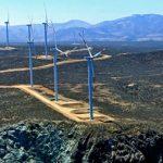 Acciona entra en la última licitación en Chile que supera el objetivo de bajar los precios un 25%
