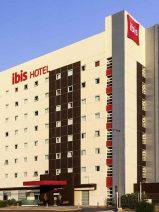 Nueva compra colectiva de gas natural para el sector hotelero