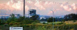 Claves del futuro RD sobre el procedimiento de cierre de centrales eléctricas