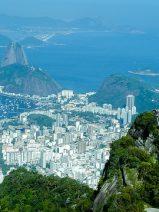 Brasil supera las 5.000 conexiones de micro y minigeneración de energía