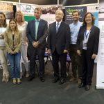 El puerto de Valencia incrementa su eficiencia energética en un 25%