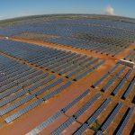 Acciona y Grenergy, entre las adjudicatarias de la subasta renovable de México