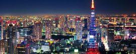 La AIE insta a Japón a abandonar el uso del carbón