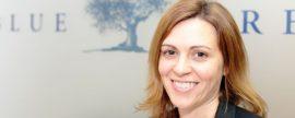 Blue Tree incorpora a Esther García en su equipo de Reino Unido