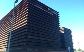 Viesgo se compromete a buscar alternativas para clientes en situación de pobreza energética
