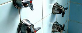 Renovables para calentar agua ¿Cuál elegimos?