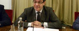Las retribuciones a las renovables aumentarán 600 millones de euros