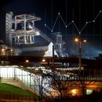 El ITE desarrolla un sistema para controlar el almacenamiento y la recarga de vehículos eléctricos