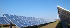 BayWa r.e. amplía su actividad en energía solar en España