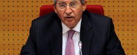 El presidente de CLH, José Luis López de Silanes, nombrado presidente honorario de Campus Iberus