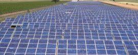 Sistemas de monitorización fotovoltaica remodelados en tiempo récord