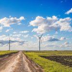 """El grupo experto """"DES"""" entrega a Rajoy una Carta Abierta por la Transición Energética en España"""
