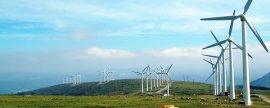 Las Comunidades Autónomas impulsarán en 2018 la revolución energética renovable