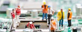 La tecnología reacondicionada podría crear 7.400 empleos en España