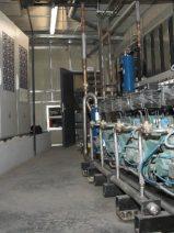 El mercado ilegal de gases refrigerantes amenaza a la industria del frío