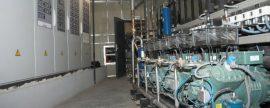 AEFYT renueva su Guía con los últimos avances en eficiencia energética de instalaciones frigoríficas