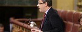 El Gobierno rechaza la tramitación de la Proposición de Ley que elimina el impuesto al sol