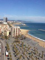 Endesa y Gas Natural recurren el concurso municipal de la luz de Barcelona