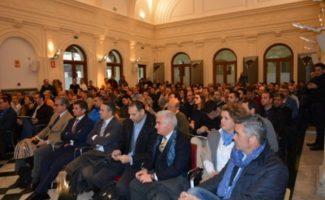 El Programa de incentivos para el Desarrollo Energético Sostenible de Andalucía empieza su ronda formativa