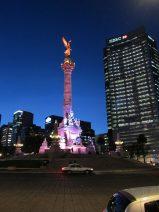 Cleantech Challenge México busca a las mejores empresas verdes del país
