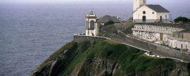 La fotovoltaica en Asturias podría tener cerca de 3.000 empleos tras las próximas subastas