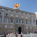 Cataluña quiere ser 100% renovable en el horizonte 2050