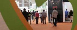 Valladollid se convierte en el epicentro de la biomasa térmica