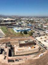 AEG Power Solutions equipa dos plantas de cogeneración para Iberdrola en México