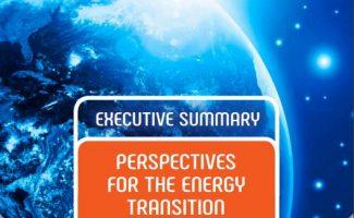 IRENA ve posible eliminar las emisiones de CO2 relacionadas con la energía