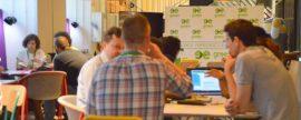 Greenweekend impulsará los proyectos de emprendedores verdes en Valladolid