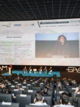 GASNAM destaca al gas natural vehicular como combustible alternativo