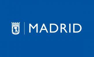 El Ayuntamiento de Madrid ahorrará hasta un 25% con la compra directa de electricidad